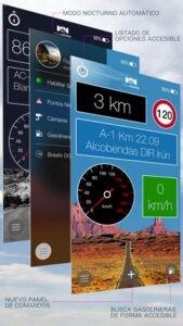 radars-alert-iphone-ipad