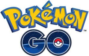 fake-gps-pokemon-go